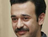 النيابة العامة تستدعى عمرو بدر ومالك عدلي
