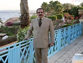 صدور الحكم فى الدعوى بحق جمعية الوفاق البحرينية فى 17 يوليو