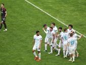 بالفيديو.. زينيت يتوج بلقب كأس روسيا للمرة الثالثة برباعية فى سسكا موسكو