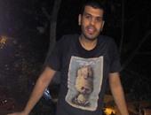 إخلاء سبيل محمود السقا بكفالة 5 آلاف جنيه لاتهامه بالتحريض على التظاهر