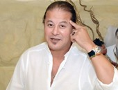 """فى ذكرى ميلاده الـ58.. وائل نور """"عريس كفر النسانيس"""" فى مسلسل إذاعى نادر"""