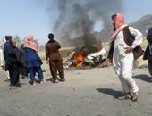 حركة طالبان تؤكد مقتل اثنين من كبار قادتها فى شمال شرق أفغانستان