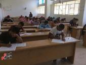د. سيد محمد عبد العليم يكتب: كابوس اسمه الخوف من الامتحانات