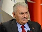 تعديلات كبرى في الجيش التركى بعد حملات التطهيرعلى نطاق واسع