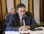 رئيس ائتلاف دعم مصر: البرلمان سيتخذ موقفا حاسما من ظاهرة تسريب الامتحانات
