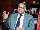 نائب وزير الإسكان يعلن  تفاصيل إنشاء 63 ألف وحدة لقاطني العشوائيات بتكلفة 9 مليارات جنيه