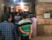 تموين الإسكندرية: توقف عمل مكتب تموين العامرية حتى الأحد
