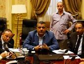 """رئيس""""إسكان البرلمان"""": حوادث القطارات لم تعد فردية ويجب محاسبة المسئولين"""