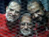 داليا زيادة: الإخوان يستغلون وفاة عصام العريان للبحث عن مصادر تمويل جديدة