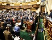 موجز أخبار البرلمان.. 6 وزراء فى اجتماعات اللجان النوعية بمجلس النواب