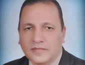 إخلاء عقار بسبب تصدعه بكفر الشيخ وإنقاذ 3 أسر
