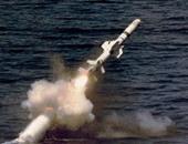 اليابان تطور صاروخا بعيد المدى لمواجهة تطور القوات البحرية الصينية