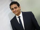 مصر التى على المواقع الإخبارية