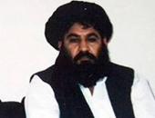 باكستان: إجراء اختبار الحمض النووى لتأكيد مقتل زعيم طالبان