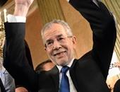 النمسا تناشد أنقرة الاعتدال فى التصريحات بعد أن وصفتها تركيا بالعنصرية