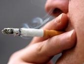 """""""الشرقية للدخان"""" : المصريون شربوا سجائر بنحو 14 مليار جنيه فى عام"""