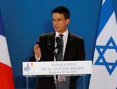 استطلاعات رأى: فالس يواجه صعوبات للترشح للرئاسة الفرنسية
