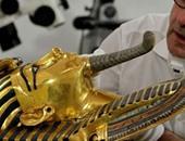 """""""الآثار"""": ادعاء تأثير كائنات فضائية فى حياة المصريين القدماء """"خزعبلات"""