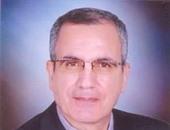 جامعة القاهرة تستعد لإطلاق قناة فضائية للتواصل مع المجتمع المحلى والعربى
