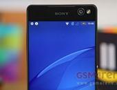 سوني تعلن عن هاتف Xperia Pro-I بسعر 1800 دولار.. اعرف التفاصيل