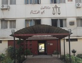 """بدء جلسة محاكمة 9 أمناء شرطة متهمين بالاعتداء على """"أطباء المطرية"""""""