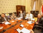 """""""دفاع النواب"""" توافق على رفع رسوم رخص وتصاريح الداخلية لتحسين """"رعاية الشرطة"""""""