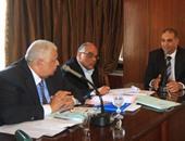"""""""اقتراحات البرلمان"""" توافق على قانون يعفى الراشى من العقوبة شرط الإبلاغ المسبق"""