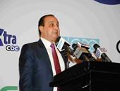 تأجيل استشكال محمد الأمين لوقف تنفيذ حكم بطلان إنشاء غرفة الإعلام لـ27نوفمبر