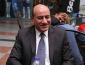 ننشر نص قرار إحالة هشام جنينة و3 صحفيين للجنايات بتهمة سب وقذف الزند