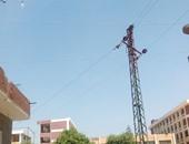 كهرباء شمال الدلتا: تأمين التغذية الكهربائية بالدقهلية ودمياط وكفر الشيخ