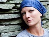 عادات صحية تقلل من خطر الإصابة بالسرطان