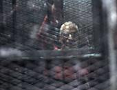 """تأجيل محاكمة محمد بديع و92 أخرين فى """"أحداث بنى سويف"""" لـ 25 أغسطس"""