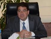بنك ABC مصر يستهدف الوصول بتمويل المشروعات الصغيرة لـ800 مليون جنيه فى 2021