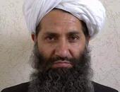 حركة طالبان الأفغانية تؤكد وجود زعيمها في مقاطعة قندهار