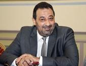 مذيع 9090: هدف مجدى عبد الغنى فى مونديال 90 غير صحيح