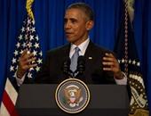 أمريكا تتوقع أن يتعهد مؤتمر دولى بثلاثة مليارات دولار سنويا لأفغانستان