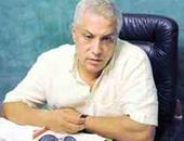"""""""مستثمرو طابا ونويبع"""" تشيد بإقامة منطقة حرة بنويبع.. وتؤكد: نقلة تجارية وسياحية"""
