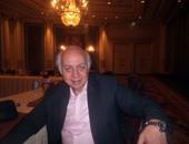 """انعقاد مؤتمر """"كارديو ألكس"""" بمكتبة الإسكندرية فى أكبر تجمع لأطباء القلب فى مصر"""