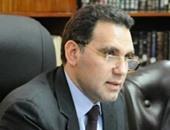العدل: قطاع المطالبات القضائية حصل 900مليون جنيه للدولة ولا زيادة بالرسوم