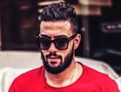 مرتضى منصور يغرم شيكابالا والشناوى مليون جنيه بسبب البرامج التليفزيونية