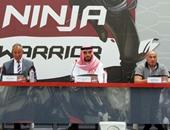 بالصور.. تعرف على لجنة تحكيم النسخة العربية من برنامج  ninja warrior