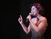 """بالفيديو.. طرح أغنية """"عاشت مصر"""" لشيرين عبد الوهاب على 9090 بمناسبة 30 يونيو"""