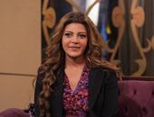 """ريهام حجاج تعتذر عن المشاركة فى بطولة مسلسل """"ولاد تسعة"""""""