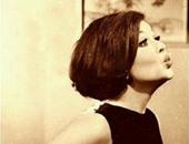 """سعاد حسنى تظهر فى كليب النجم اللبنانى جو أشقر """"إيه اللى جابو"""""""