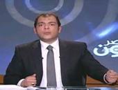 """حاتم نعمان يفسخ تعاقده مع """"العاصمة"""" ويقدم برنامج جديد على """"الحدث"""""""
