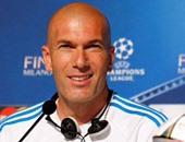 ريال مدريد يستعد لمنح مهاجم السويد لقبًا خاصًا