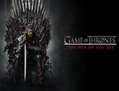 رسميا.. HBO تؤكد تخفيض عدد حلقات الموسم المقبل من مسلسل Game Of Thrones