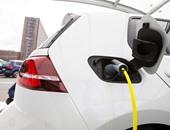 العروض والخصومات تقودان مبيعات السيارات الكهربائية للارتفاع 4% فى كندا