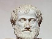 هل كان أرسطو اليد الخفية وراء غزوات الإسكندر الأكبر؟