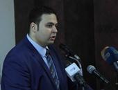 حزب العدل: مصر تسير بخطوات ثابته فى الملف الليبي للحفاظ على الأمن
